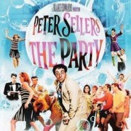 Cinema Plus+ Middagfilm: The Party