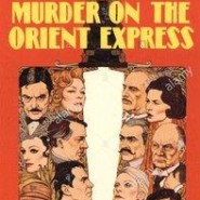Cinema Plus+ Middagfilm: Murder on the Ortient Express