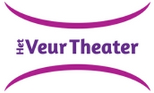 Externe site: Het Veur Theater