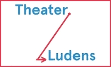 Externe site: Theater Ludens