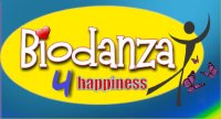 Logo Biodanza 4 Happiness