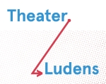 Logo Theater Ludens